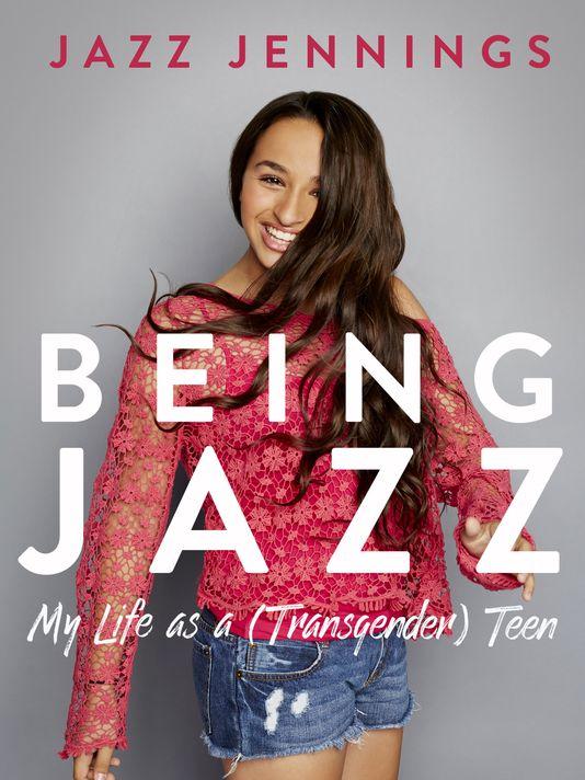 636004923354944867-being-jazz